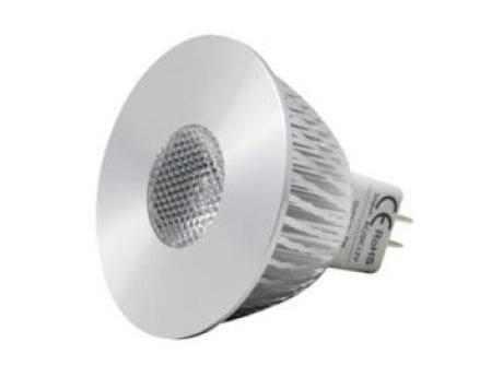 led lampjes g4 ledware uw specialist in ledverlichting led steeklampje 12 volt 2 watt vv. Black Bedroom Furniture Sets. Home Design Ideas