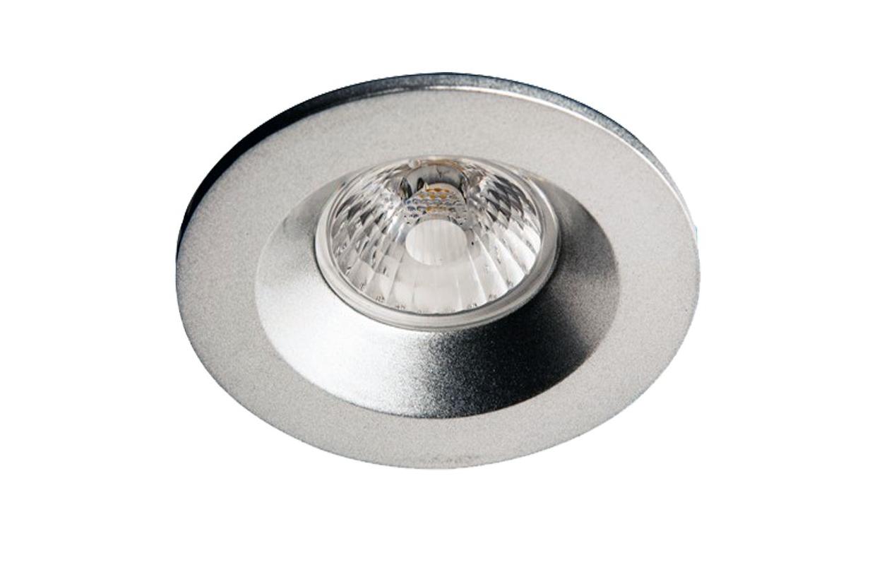 Spots nieuw LED Verlichting en energie zuinige verlichting van LEDw ...