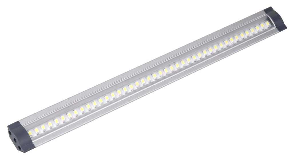 caravan ledwre lighting led strip plat type flat lo