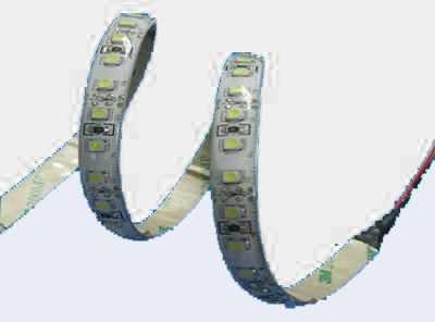 ledware smd ledstripset 12 volt 36 leds 2 x 30 cm koud