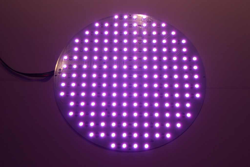 sort_2d | page_1 | LED Plaaten LED Verlichting en energie zuinige ...