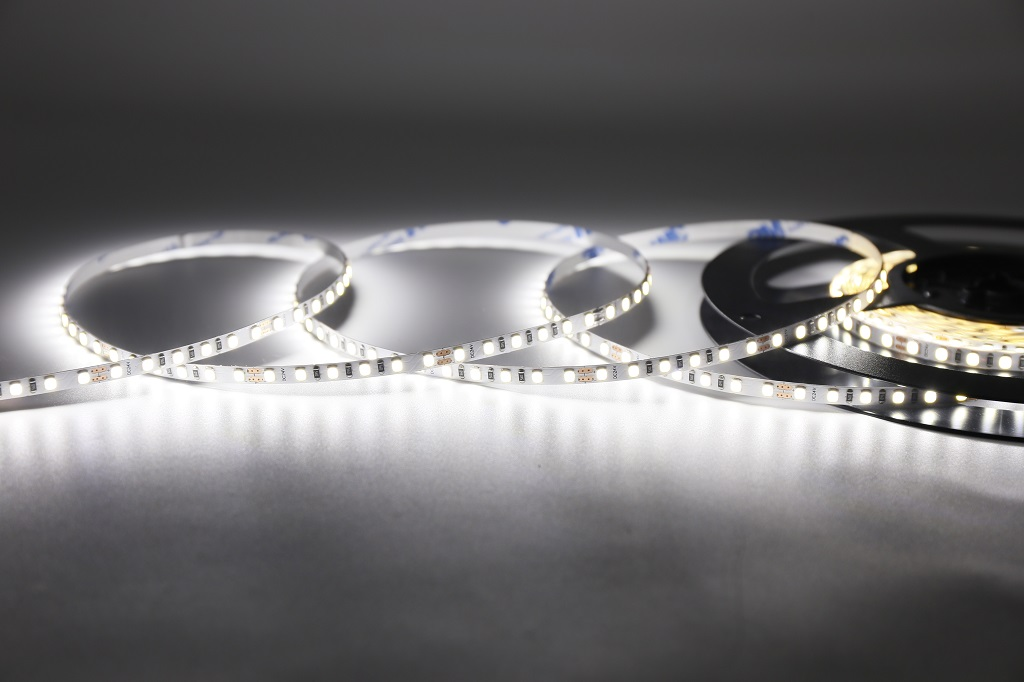 LED Strip Smal 2,3 en 5mm
