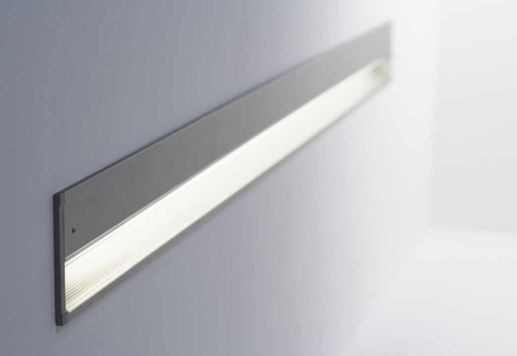 Wand inbouw led verlichting en energie zuinige verlichting van ledw re uw led verlichting - Led lampen wand ...