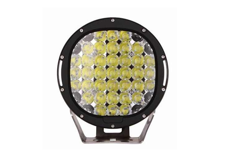 sort_2a | page_1 | Auto / Motor LED Verlichting en energie zuinige ...