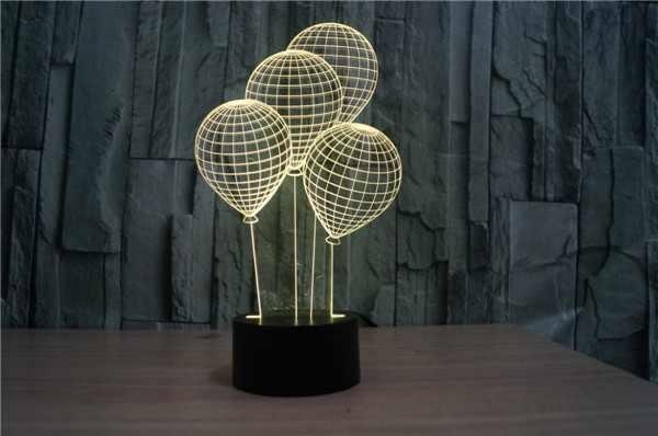https://www.led-verlichting.org/images/LEDware_3D_lamp_2811_0015.jpg