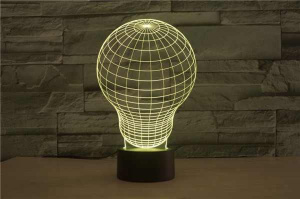 https://www.led-verlichting.org/images/LEDware_3D_lamp_2811_002.jpg