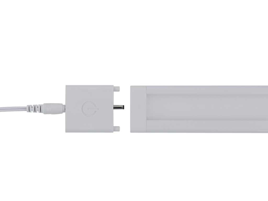 LED Strip | Plat | Type FLAT LO WHITE | Dimmer