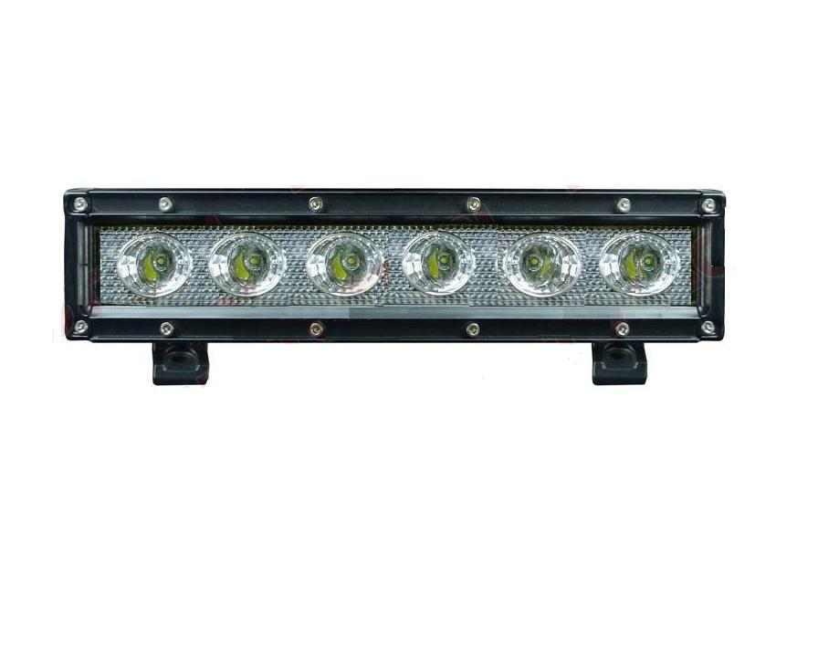 Auto / Motor LEDware uw specialist in LEDverlichting LEDware SMD ...