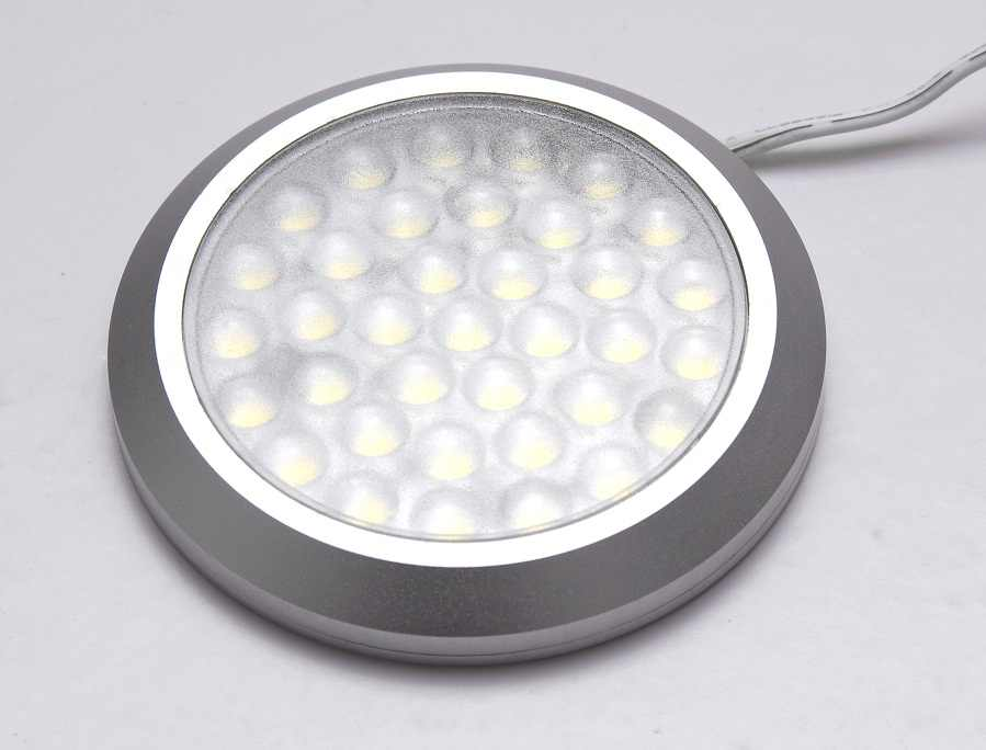 Kast verlichting led verlichting en energie zuinige for Led lampen 12v