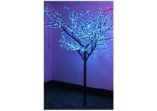 https://www.led-verlichting.org/images/LEDware_LEDboom_Blauw_1.jpg