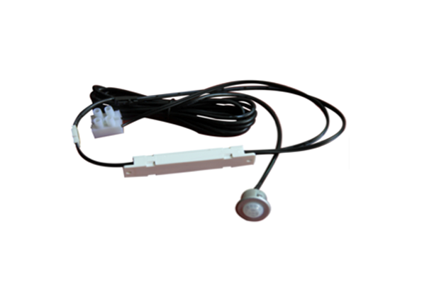 Bewegingsmelder / Bewegingscontrollers LED Verlichting en energie ...