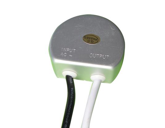 LED Voeding 12 Volt Waterdicht LEDware uw specialist in ...