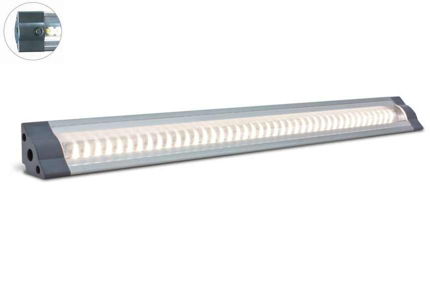 Sort a page ledw re lighting led verlichting en energie