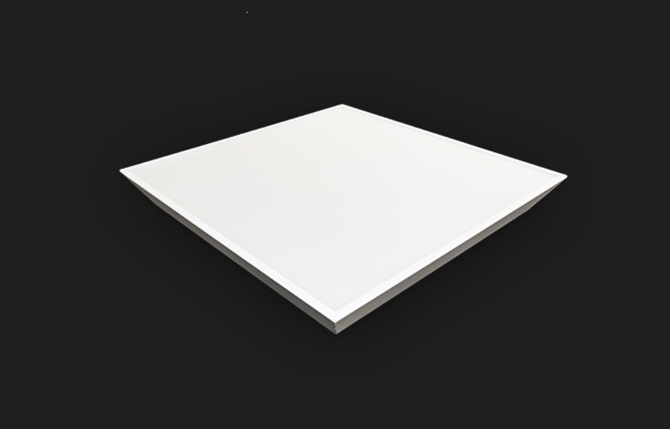 LLE | LED TL | Panel Back-lit 595x595mm Dynamic White 2700-6500K