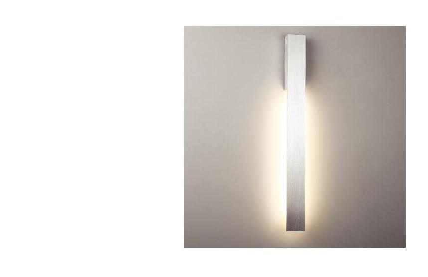 Vergaderzalen LED Verlichting en energie zuinige verlichting van ...