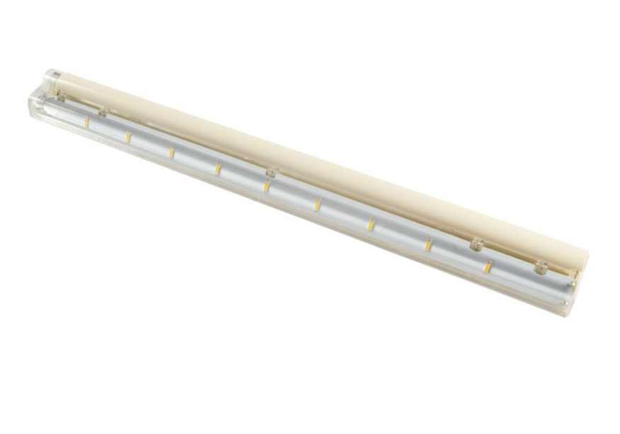 Caravan LEDw@re Lighting LED Lade / Kast lampje met bewegingssensor ...