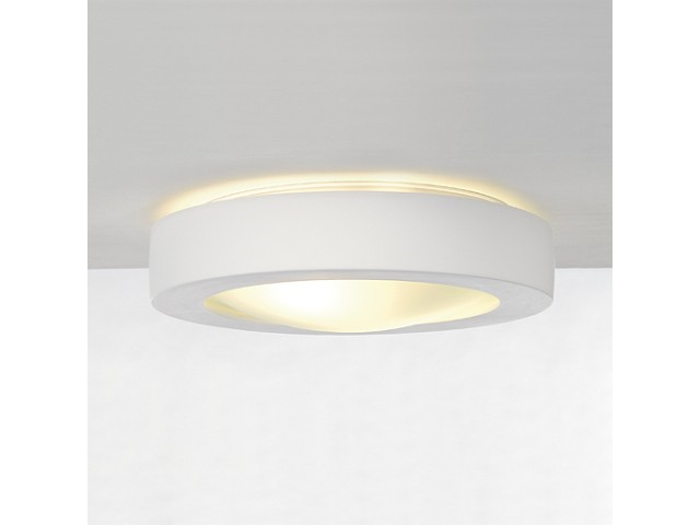 https://www.led-verlichting.org/images/Lagtronics_LightACTS-GL-104-E27-Rond_001.png