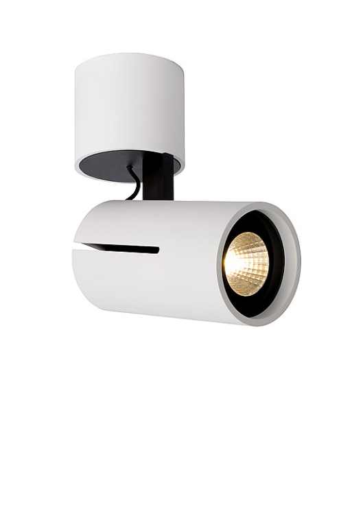 opbouw spots lucide eglo spot wandlamp 12 watt 120 x 120 mm led tamara 1 ledw re led. Black Bedroom Furniture Sets. Home Design Ideas