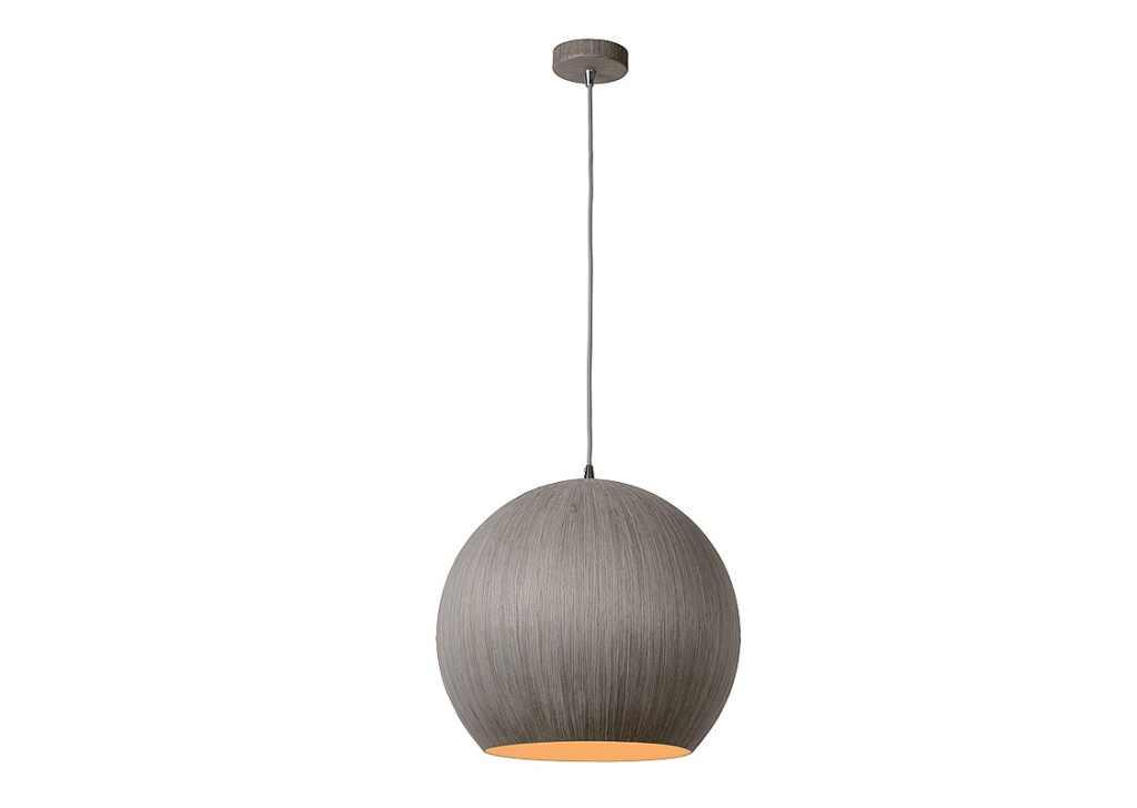 Woonkamer Verlichting Pendelarmatuur : Led hanglampen hanglamp lucide led handlamp 20 watt lutra ledw