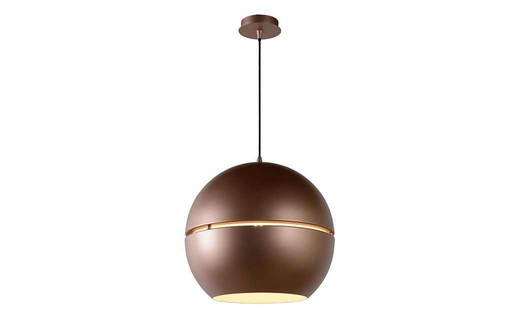 Woonkamer Verlichting Pendelarmatuur : Sort a page led hanglampen hanglamp led verlichting en