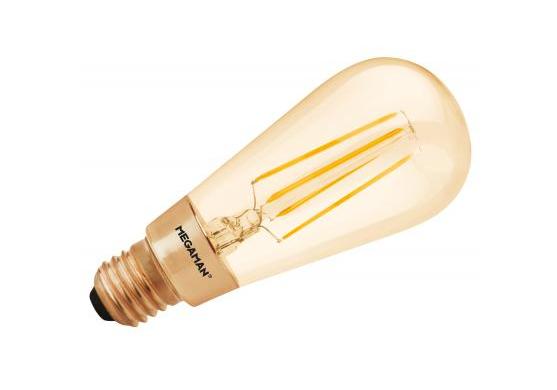 e27 led peer led bulb led verlichting en energie zuinige verlichting van ledw re uw led. Black Bedroom Furniture Sets. Home Design Ideas
