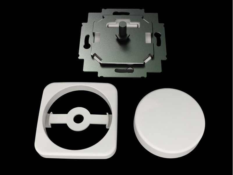 LED Dimmer Sets LED Verlichting en energie zuinige verlichting van ...