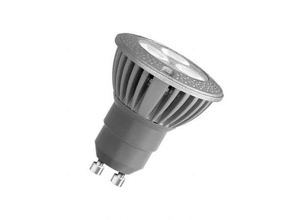 Osram LED Spot | 230 Volt | 4,5 Watt | VV 40 Watt | Warm Wit | GU10