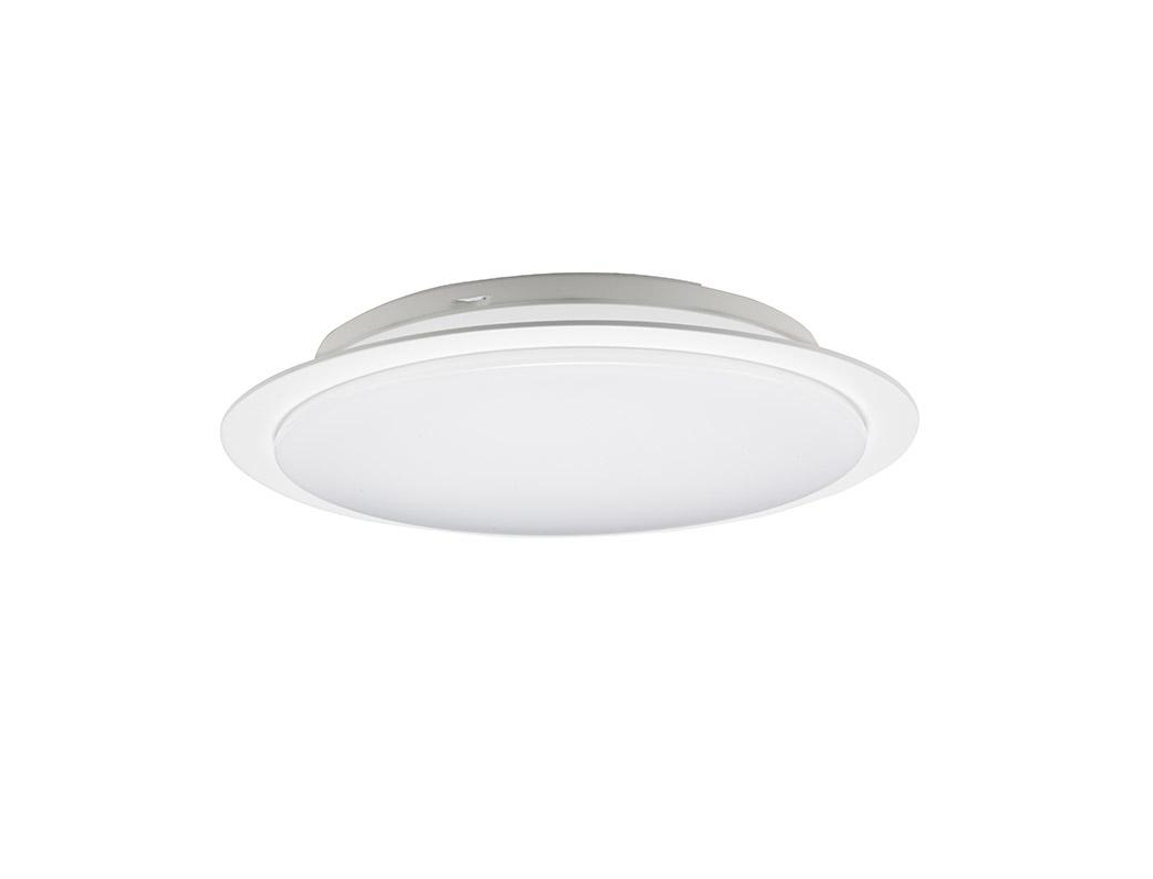 OPPLE Plafonniere  / wandlamp | 15 Watt | 430 mm | LED EROS | OPPL140044144
