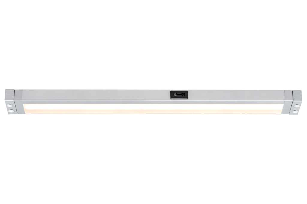 Paulmann | LED Lade set | Type SenseLight | 30 Cm | Warm Wit | 5 Watt | 12 Volt | met L