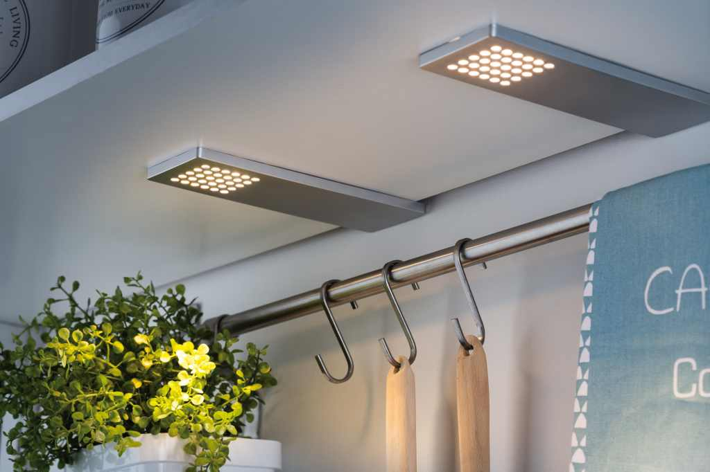 Paulmann led verlichting en energie zuinige verlichting van ledw paulmann led spot set 190 x 60 x 7 mm warm wit direct leverbaar parisarafo Images