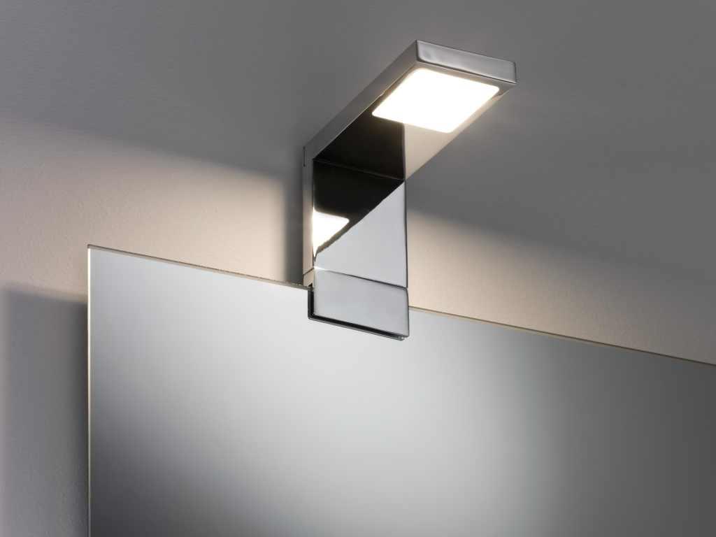 Paulmann LED Verlichting en energie zuinige verlichting van LEDw@re ...