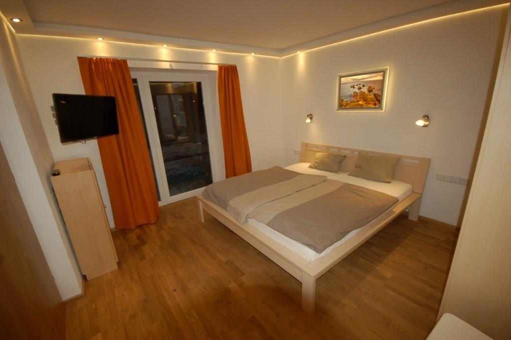 wand profiel 015 ledware uw specialist in ledverlichting stucprofiel led strip plafondprofiel. Black Bedroom Furniture Sets. Home Design Ideas