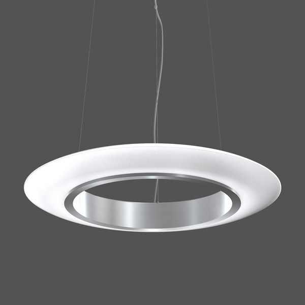 led hanglampen hanglamp led verlichting en energie zuinige verlichting van ledw re uw led. Black Bedroom Furniture Sets. Home Design Ideas
