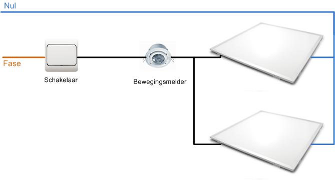 https://www.led-verlichting.org/images/Schema_LED_armaturen_met_bewegingssensor_officeLed_2.PNG