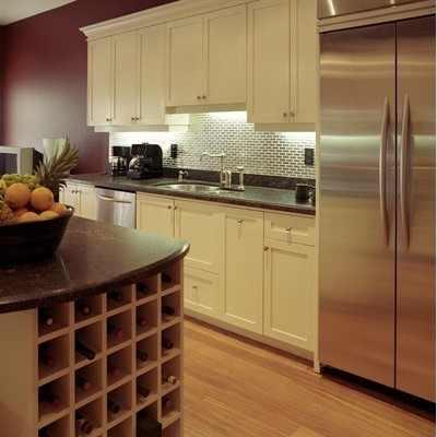 De perfecte verlichting voor uw keuken led verlichting for Verlichting keuken