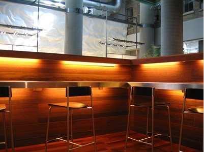 De Perfecte Verlichting Voor Uw Keuken Led Verlichting Keuken Led Verlichting En Energie Zuinige Verlichting Van Ledw Re Uw Led Verlichting Specialist
