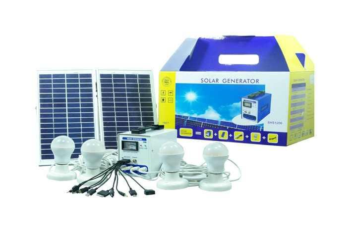 https://www.led-verlichting.org/images/Solar_Lamp_Kit_4.jpg