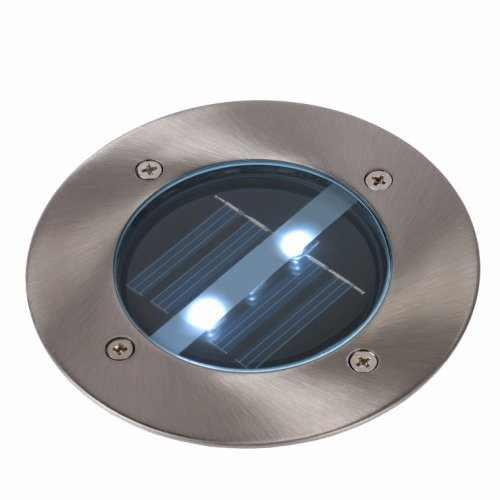led solar led verlichting en energie zuinige verlichting van ledw re uw led verlichting specialist. Black Bedroom Furniture Sets. Home Design Ideas