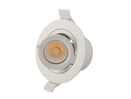 Interlight | Camita | INTE LEDARMT IL-B3636K3CW | 36 Watt
