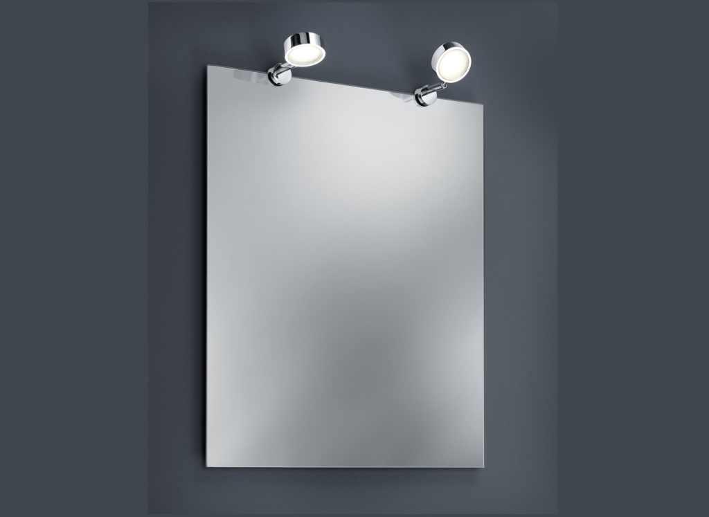 Wandlamp Boven Spiegel : Wandlamp boven spiegel
