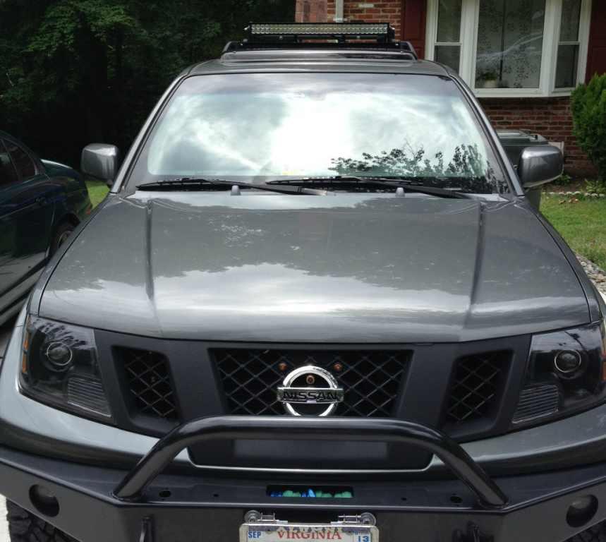 LED Auto LED Verlichting en energie zuinige verlichting van LEDw@re ...