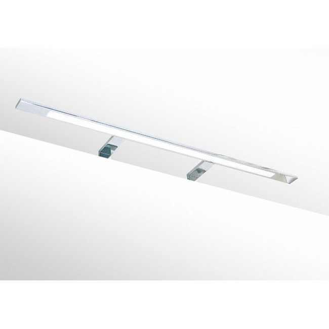 Spiegel Verlichting LED Verlichting en energie zuinige verlichting ...