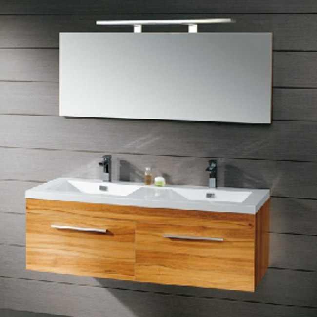 Spiegel verlichting led verlichting en energie zuinige for Spiegel badkamer verlichting