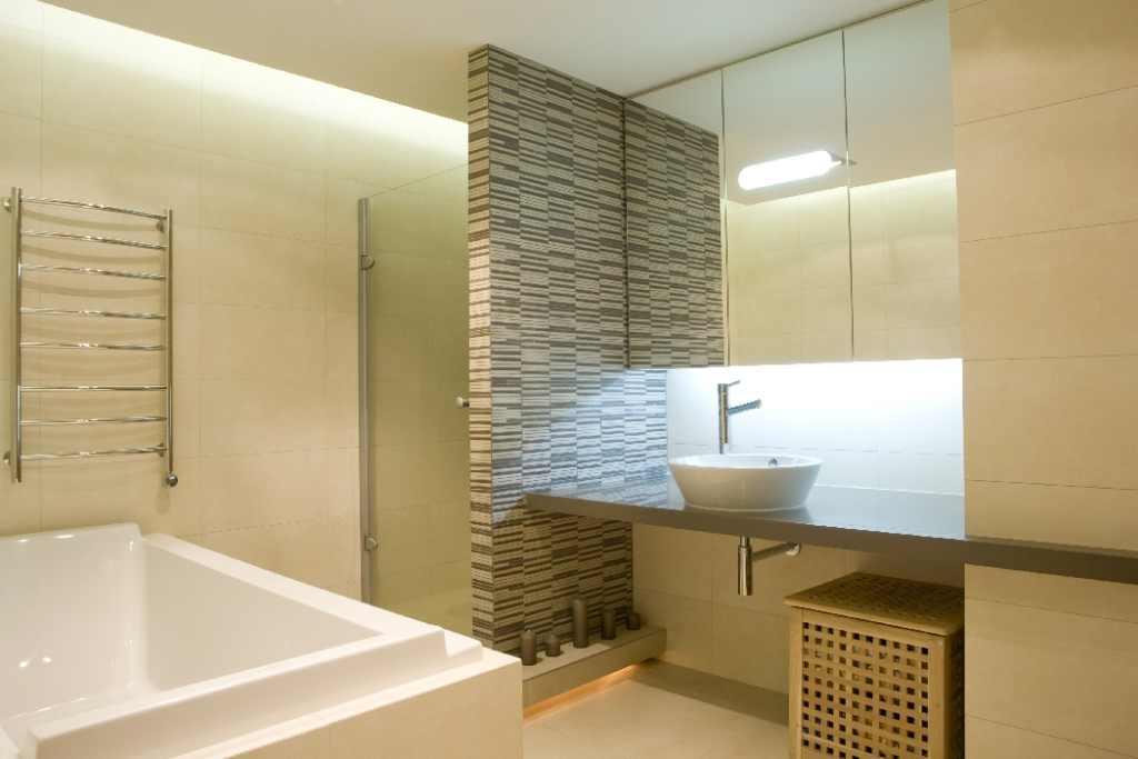 Badkamer Led Verlichting : Badkamer led verlichting en energie zuinige verlichting van ledw