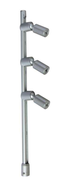 sort_3d | page_1 | Vitrine Modulair LED Verlichting en energie ...