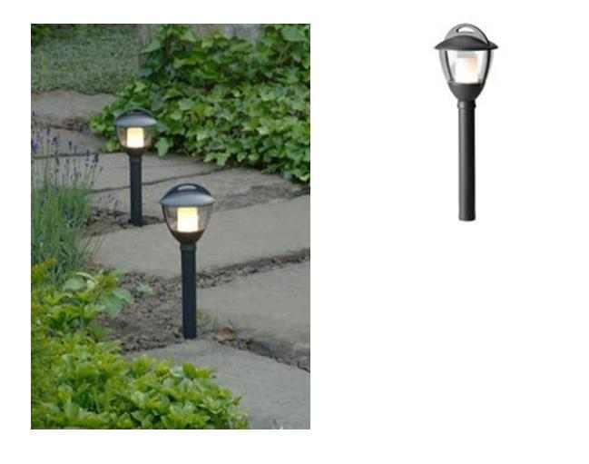 https://www.led-verlichting.org/images/Tuin_Tuinlamp_Laurus_2514061.JPG