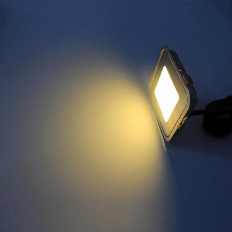 tegel vloer verlichting tegel vloer verlichting