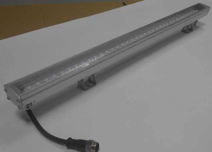 LED Powerbar | 220 Volt | 24 Watt | 120 Cool Wit | Bar 120 | 100 cm