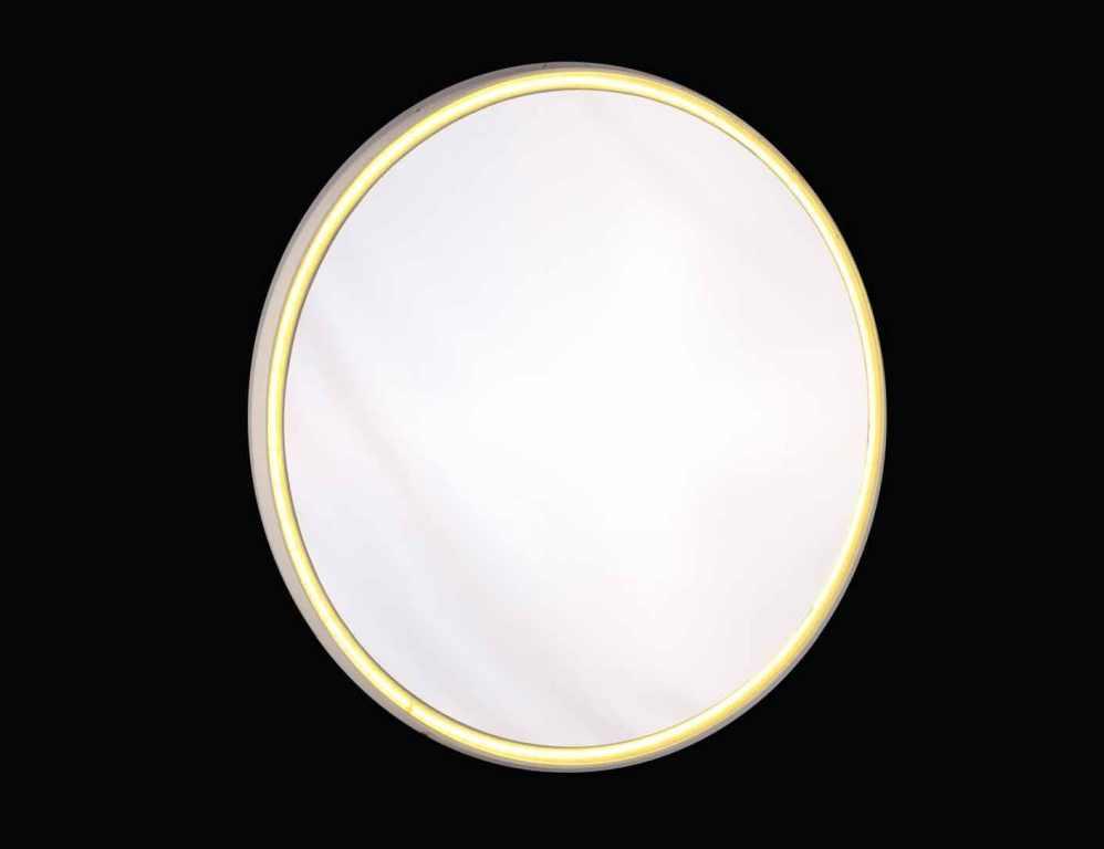 led wandlampen led verlichting en energie zuinige verlichting van ledw re uw led verlichting. Black Bedroom Furniture Sets. Home Design Ideas