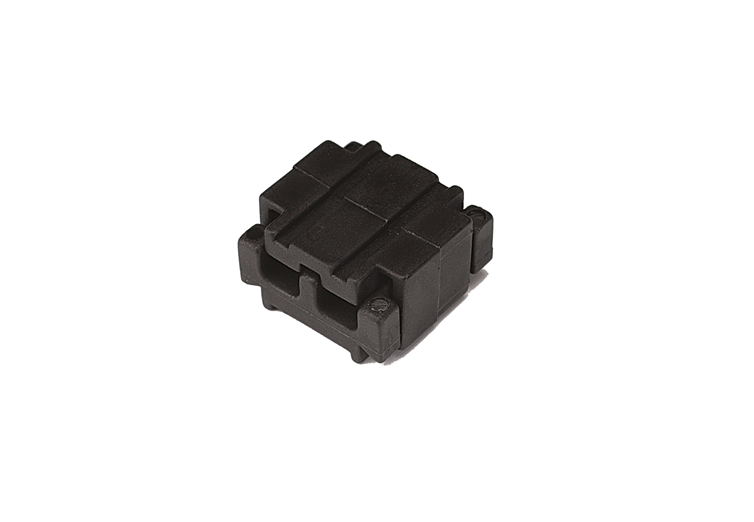 LED Tuin | Connector SPT-1W-SPT-1W